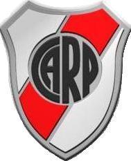 20120623193422-escudo1.jpg