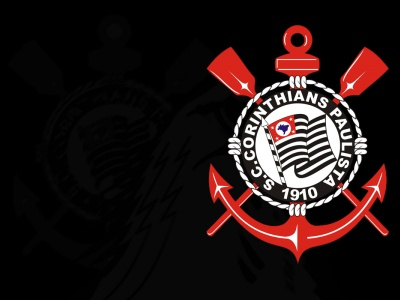 20120705005852-corinthians-wallpapers-t2.jpg
