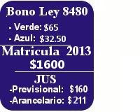 20130817235642-cartelvalores.jpg
