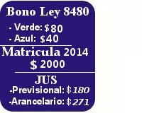 20140522015614-cartelvalores1.jpg