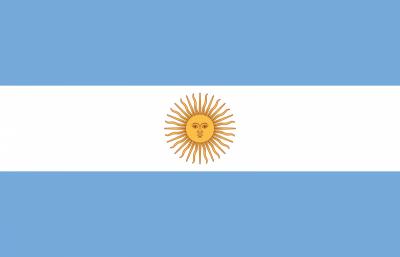 20140621161426-bandera-argentina.png