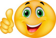 20141207013428-cara-sonriente-feliz-del-emoticon-27613930.jpg