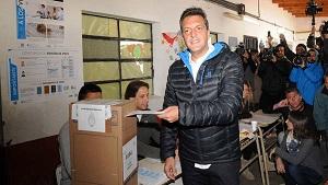 20151025143014-massa-renovador-sergio-elecciones-nestor-garcia-claima20151025-0076-28.jpg