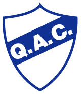 20120623193407-escudo-quilmes-2.jpg