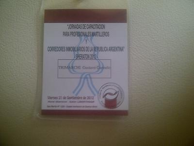 20120921211250-quilmes-20120921-00454.jpg