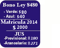 20140522015614-cartelvalores1.jpg