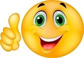 20150305204427-16515884-emoticon-sonriente-con-el-pulgar-arriba.jpg