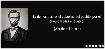 20151122152952-democracia-15.jpg