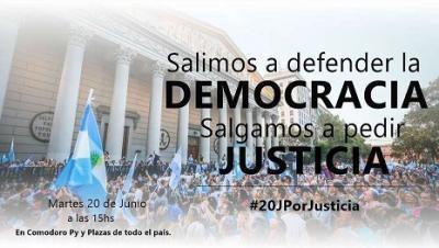 20170620153017-justicia2.jpg