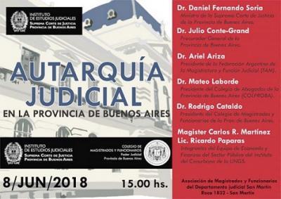 20180608145913-poder-judicial-2.jpg