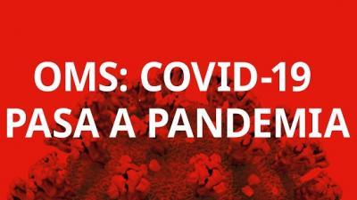 20200311165948-pandemia1.jpg