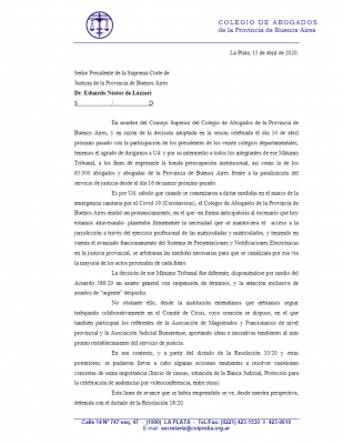 20200416142522-descarga-3-scj.png
