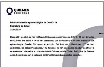 20200421152353-coronavirus-27.jpg