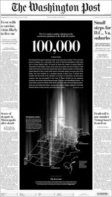20200528211423-washington-post.750-2.jpg