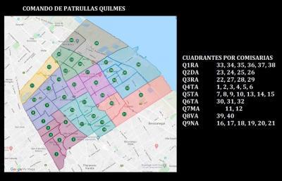 20200608202718-ministerio-de-seguridad-provincia-bs.-as.-cuadrantes..jpg