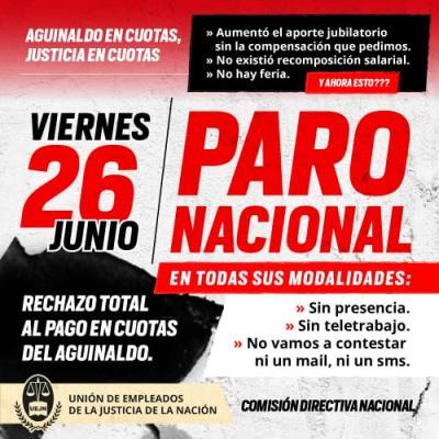 20200625112007-paro-justicia-nacional.jpeg