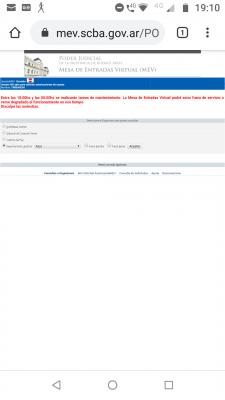 20200918114316-screenshot-20200917-191014.png