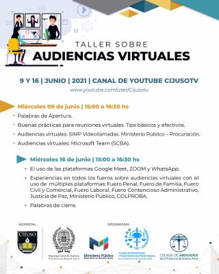 20210609105417-2021-06-09-taller-sobre-audiencias-virtuales.png